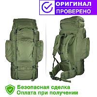 Полевой рюкзак RECOM Sturm Mil-Tec(88 литров) (14033001)