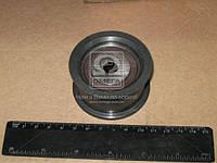 Подшипник 830700АE.P52Q5/W47 (ГПЗ-23, г.Вологда) ролик опорный ГРМ 16-клап. ВАЗ 2112-1006135