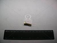 Болт ГАЗ М6х20 многоцел. Волга,ГАЗ 3307,3309 (Производство ГАЗ) 201420-П29