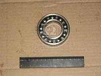 Подшипник 212 (6212) (ХАРП) КПП, ВОМ ХТЗ, редуктор понижения, промежуточный вал КПП МТЗ (арт. 212), rqz1