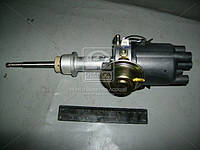 Распределитель зажигания ВАЗ 2103 бесконтактный (Производство СОАТЭ) 038.3706