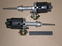 Распределитель зажигания ВАЗ 2101,-04,-05 бесконтактный (Производство СОАТЭ) 038.3706-01