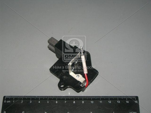 Реле интегральное 1702 (производство ВТН) (арт. 1702.3702-01), AAHZX