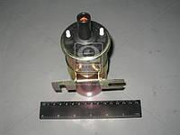 Катушка зажигания ВАЗ 2108, 2109, ТАВРИЯ (производство СОАТЭ), ABHZX