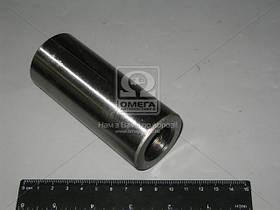Палец поршневой СМД 60 (Производство Украина) 60-03103.00, AAHZX