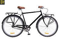 "Велосипед 28"" Dorozhnik Comfort Male 2018"