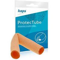 Kaps ProtecTube - Ортопедическая гелевая круговая накладка на пальцы