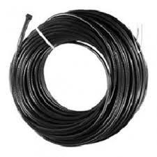 Электрические нагревательные кабели и маты Hemstedt (Германия)