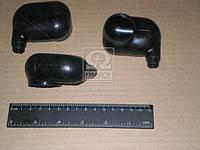 Чехол корпуса регулировки давления ВАЗ, ВАЗ 2101 защитный (Производство БРТ) 2101-3512118Р