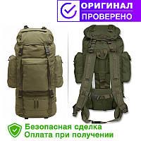 Полевой рюкзак Ranger Sturm Mil-Tec (75 литров) (Полевой рюкзак Ranger Sturm Mil-Tec (75 литров) (14030001))