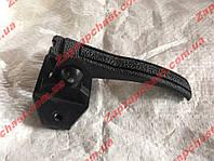 Ручка двери Ваз 2108 2109 21099 внутренняя (крючок) , фото 1