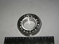 Подшипник 208А (6208) (DPI) вал первичный КПП МТЗ, раздат. коробка ГАЗ, ВОМ Т-75 208А