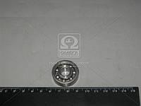 Подшипник 200 (6200) (DPI) двигателя (сист. питания) КрАЗ, МАЗ 200К