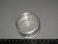 Втулка блока цилиндров Д 243,245 передн. (производство ММЗ) (арт. 240-1002069-А), AAHZX