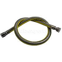 Шланг газовый LECHAR FPG1-FPG1-1/2X1000 L1.00
