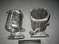 Корпус фильтра топливного (производство ММЗ) (арт. 240-1117025-А1), ADHZX