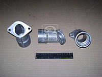 Патрубок блоков цилиндров Д 240,243 (производство ММЗ) (арт. 240-1002088-В), AAHZX