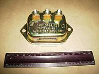 Сопротивление добавочное для коммутатора (производство СОАТЭ) (арт. 1402.3729), AAHZX