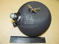 Фара МТЗ,ЮМЗ передняя с ламп. в метал. корпусе (Производство Украина) ФГ-305М