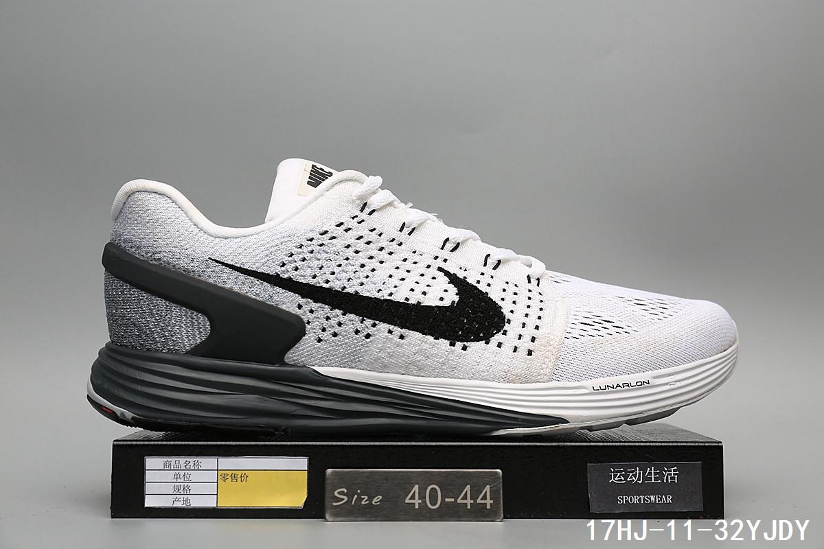 af2cfca3 Кроссовки Nike Lunarglide 7 найк мужские женские реплика, цена 1 570 грн.,  купить в Киеве — Prom.ua (ID#626966049)