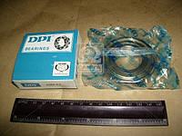 Подшипник 80206 (6206 ZZ) (DPI) 80206