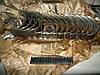 Вкладыши коренные Н2 А 01 АО20-1 (производство ЗПС, г.Тамбов) (арт. А23.01-116-01сб), AGHZX
