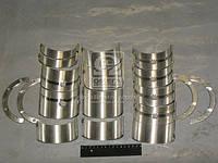 Вкладыши коренные Р3 Д 160 АО10-С2 (производство ЗПС, г.Тамбов) (арт. А23.01-103-160сбС), AFHZX
