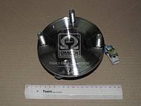 Подшипник ступицы GM DAEWOO TOSCA (ABS) (производство Iljin) (арт. IJ113016), AGHZX