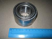 Подшипник ступицы HONDA CIVIC FRT(00-92)(производство Iljin) (арт. IJ141009), ADHZX
