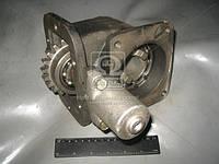 Коробка отбора мощности (сборка) (Производство Россия) 5511-4202010-20, AHHZX