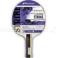 Ракетка для ping-ponga SPOKEY Strike 81900