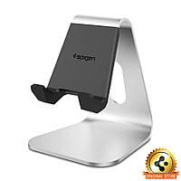Подставка Spigen Mobile Stand S310 для мобильных устройств, фото 1
