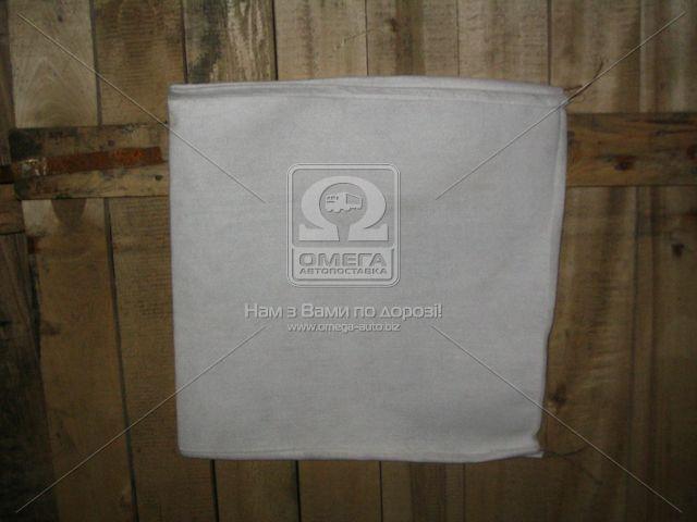 Предочиститель фильтра воздушного КАМАЗ (М пфв 998) (Производство Цитрон) 740-1109574 - АВТОТОРГ в Мелитополе