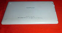 Корпус / крышка Explay Surfer 7.32 3G Б/У!!! Original