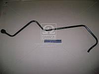 Маслопровод (Производство МТЗ) 70-1405110