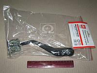 Переключатель поворотов, света ГАЗ 3110 (Производство Автоарматура) 9602.3709