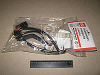 Переключатель поворотов, света ГАЗ 3302 (света) кнопка сбоку (производство Автоарматура) (арт. 1102.3769-02), ADHZX