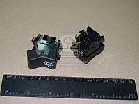Выключатель освещения приборов ВАЗ 2101-07 (Производство Автоарматура) ВК343-01.07