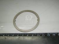 Шайба (Производство МТЗ) 70-1701226