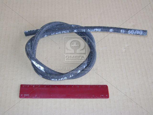 Шланг адсорбера и впускной трубы ВАЗ (производство БРТ) (арт. 2110-1164086Р)