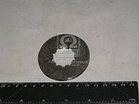 Кольцо гл. передачи передний ведущего моста (Производство МТЗ) 52-2302018