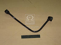 Маслопровод (Производство МТЗ) 80-4607110