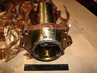 Труба шкворня (Производство МТЗ) 72-2308030-А