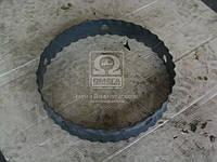 Кольцо проставочное (покупной КамАЗ) (арт. 5320-3101095), ACHZX