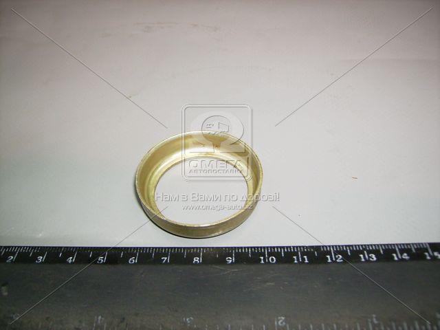 Втулка гидроцилиндра рулевого управления МТЗ сферическая (Производство МТЗ) Ф80-3405107 - АВТОЗАПЧАСТЬ в Мелитополе