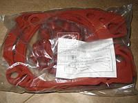 Ремкомплект двигателя ЕВРО (3 наименования) (красный) (производство Россия) (арт. 740.1003209), ABHZX