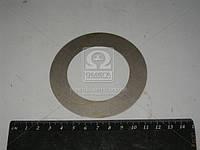Шайба маслоотражательная (Производство МТЗ) 50-1601319