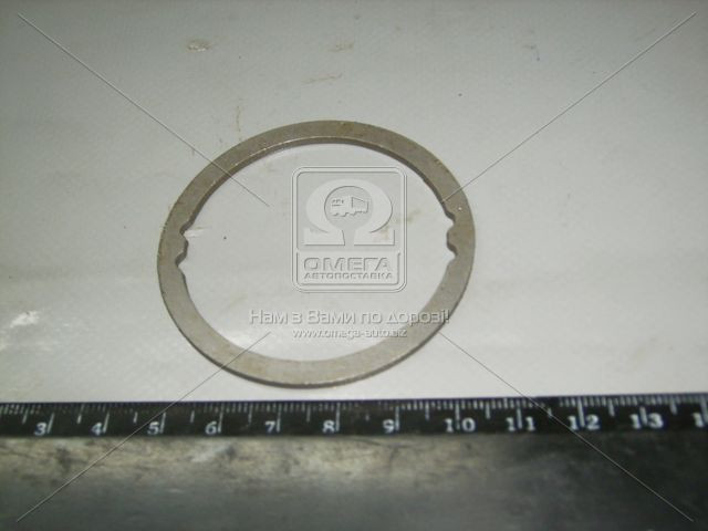 Шайба (Производство МТЗ) 70-1701226 - АВТОКОМПОНЕНТ в Мелитополе