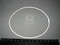 Кольцо уплотнительное верхнее (Производство Россия) 740.1002031