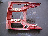 Брус передний МТЗ 80,82 (производство ВЗТЗЧ) (арт. 70-2801120А1), AHHZX